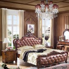 new style bedroom furniture. american leather wood bed europeanstyle carved beds good quality bedroom furniture new style m