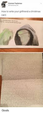 Letter To Your Girlfriend Conner Fastenau Acfastenau34 How To Write Your Girlfriend A
