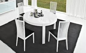 atelier round table by calligaris call for