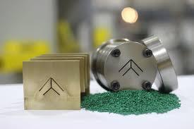 Plastic Extrusion Tooling Design Custom Bespoke Plastic Extrusion Die Tool Manufacturing With