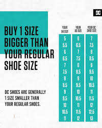 Baw Size Chart Trase Tx Lace Up Canvas Shoes