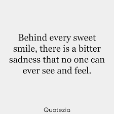 50 Sad Quotes And Sayings On Life And Love Very Sad Quotezia