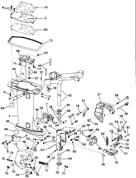 48 hp evinrude wiring diagram on 48 images free download wiring Evinrude Wiring Diagram Outboards mercury 90 hp outboard motor fuel system wiring diagram evinrude outboard motor wiring diagram 25 hp evinrude wiring diagram evinrude wiring diagram outboards 1992 15 hp