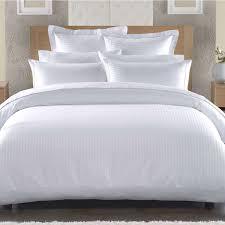 queen bed comforter sets duvet covers target comforters target