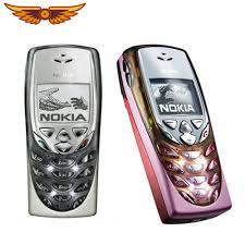8310 Original Nokia 8310 2G GSM ...