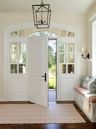 Feng Shui Front Door: 19 Considerations with Tips, & Cures - Feng ...