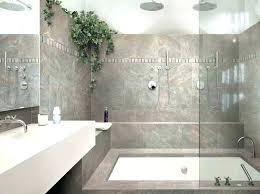 tiled small bathroom ideas marvelous tile for small bathrooms bathroom tiles ideas for small bathrooms with