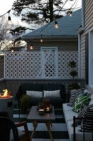 covered patio lights. Covered Patio Lighting Ideas Luxury 37 Best Outdoor Front Porch Covered Patio Lights O