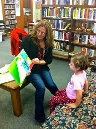 Oakland Public Library Director Rosa Schmidt | Kat Country Hub