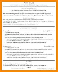 Resume Headline Examples Examples Of Resume Title Joefitnessstore Com