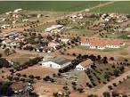 imagem de Santa Rita do Trivelato Mato Grosso n-4