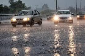 Image result for punjab heavy rain