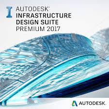 Design Suite Premium 2017 Amazon Com Autodesk Infrastructure Design Suite Premium