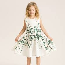 Dress Patterns For Toddlers New Discount Free Patterns Girls Dresses Free Patterns Girls Dresses