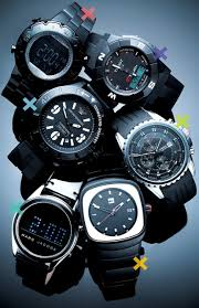 men s watches black on black affordable prices unbiased writer black watches 735x933
