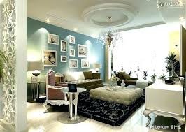 large living room chandeliers modern size of home lighting ideas designs design fabulous gold for uk la