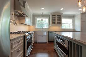 brilliant modest how much to remodel kitchen average of kitchen remodel free home decor