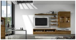 popular living room furniture trendy. Living Room Furniture Modern Contemporary Popular Of Trendy