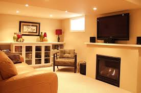 basement ideas for family. Creative Small Basement Room Ideas For Family Design Image Of . Best