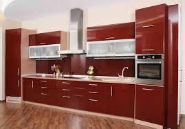 Cabinet In Kitchen Design Unique Design Ideas