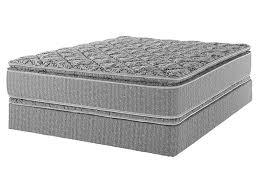 pillow top mattress queen. Rent The Dream Retreat Queen Pillow Top Mattress Set M