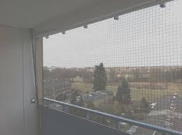 Katzen Balkon Selber Bauen Elegant 32 Neueste Bilder Zum