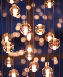 modern stairwell lighting. aliexpresscom buy stairway 14 18 pcs led crysta ball pendant lights modern crystal lighting long stair lustres g4 home suspension lamp from stairwell