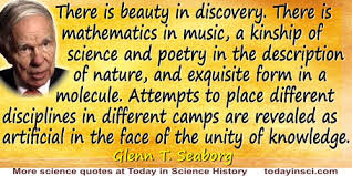 Beauty Of Science Quotes Best of Beauty Quotes 24 Quotes On Beauty Science Quotes Dictionary Of