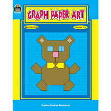 Blank Artwork Crafting Grid Paper Unreal Guidance Grud Paper Art