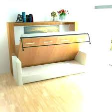 Bedroom Collection : Desk Bed Combo Murphy Bed Frame Murphy Bed Kit ...
