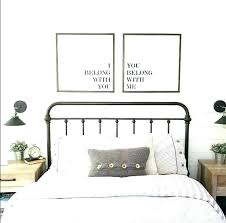 wall art for bedrooms art master bedroom wall art feng shui