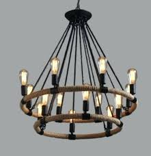 Large pendant lighting fixtures Large Scale Oversized Pendant Light Ceiling Lights Large Hanging Ceiling Lights Oversized Pendant Light Fixtures Pendant Chandelier Ceiling Datateam Furniture Trends Oversized Pendant Light Ceiling Lights Large Ceiling Lights