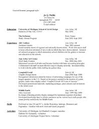 artists resume doc mittnastaliv tk artists resume 24 04 2017