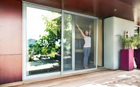 Bruckner Fenster Und Türen Holz Fenster