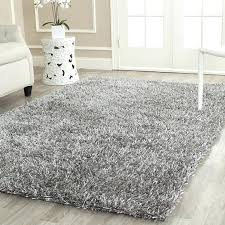 silver metallic rug medium size of rugs ideas metallic gold area rugs silver rug with colors silver metallic rug