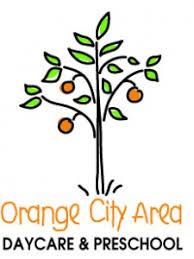 Orange City Area Daycare Preschool Orange City