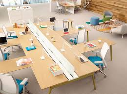 arrow office furniture. click to close image and drag move use arrow keys for next office furniture