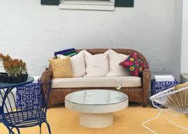 custom outdoor cushions. Deep Seating Back Cushions Custom Outdoor