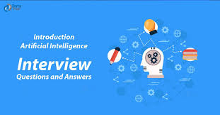 business intelligence analyst interview questions top 30 artificial intelligence interview questions part 1 dataflair