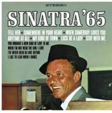 <b>Sinatra</b> '<b>65</b> [LP] by <b>Frank</b> Sinatra (Vinyl, Nov-2015, Reprise) for sale ...