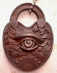 Image result for LOCKS