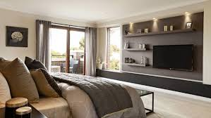 Large Bedroom Decorating Big Bedroom Ideas 1 Home Ideas Enhancedhomesorg