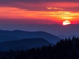 maxresdefault mountain sunset maxresdefault mountain sunset mountain sunset