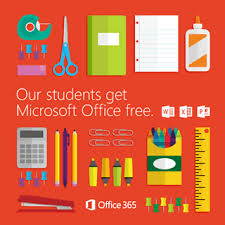 Image result for office 365 for students