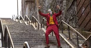 Joker (film streaming 5/16) in case you didn't catch it in theaters, or you just want to revisit the chaos and mayhem of joaquin phoenix's troubled clown, todd phillips' joker is coming to hbo this month. Joker Streaming Release Date How To Watch It On Hbo Netflix And Amazon