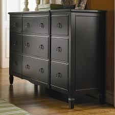 universal summer hill 9 drawer dresser with break front ahfa dresser dealer locator