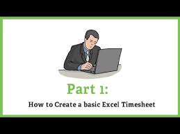 Time Card Calculator Hours And Minutes Excel Timesheet Calculator How To Calculate Hours In Excel