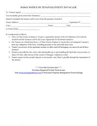 Employee Termination Templates Termination Letter Template Free For Casual Employee To