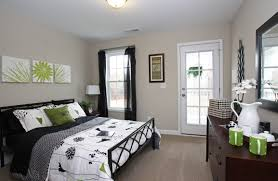 bedroom with office. Bedroom Office Decorating Ideas Decor Functional Room Design Throughout Size 4610 X 3003 With