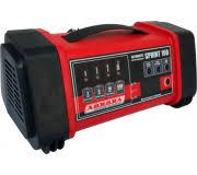 Зарядное <b>устройство AURORA SPRINT</b> 10D [14707] купить в ...